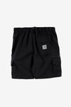 Carhartt WIP Apparel Elmwood Short