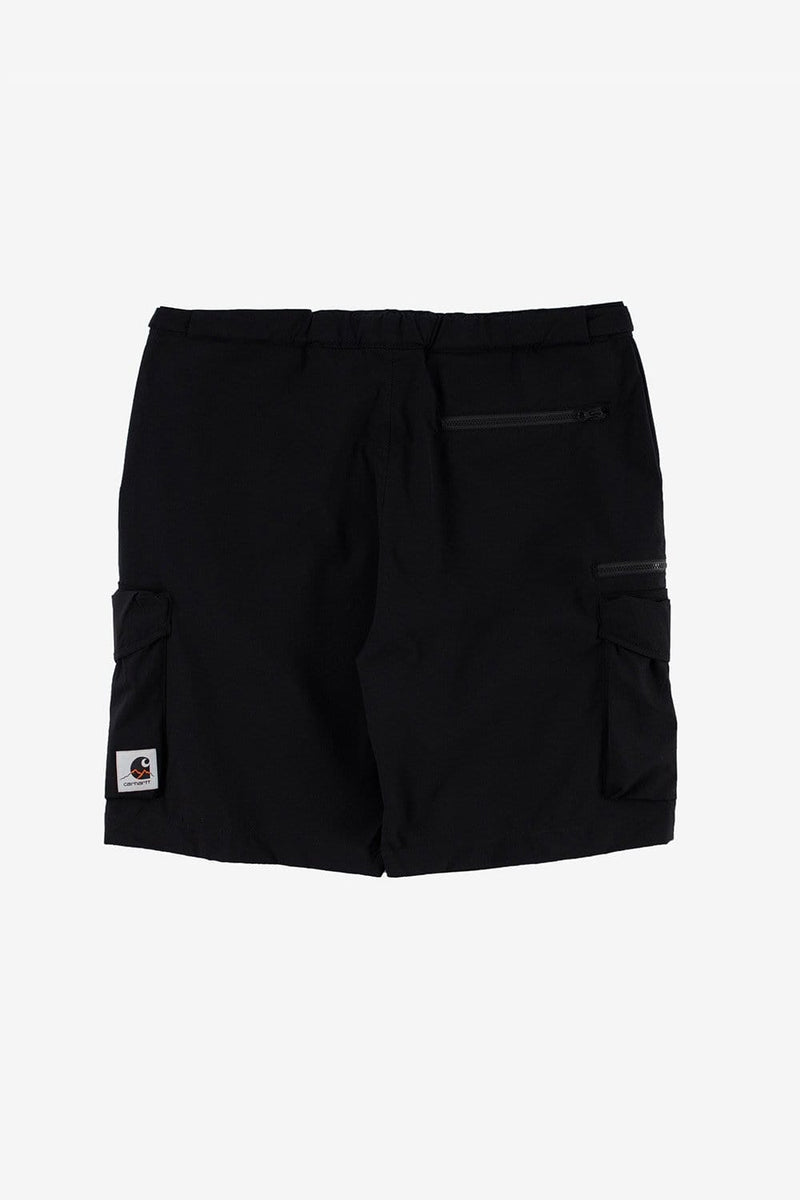 Carhartt WIP Apparel Hayes Short