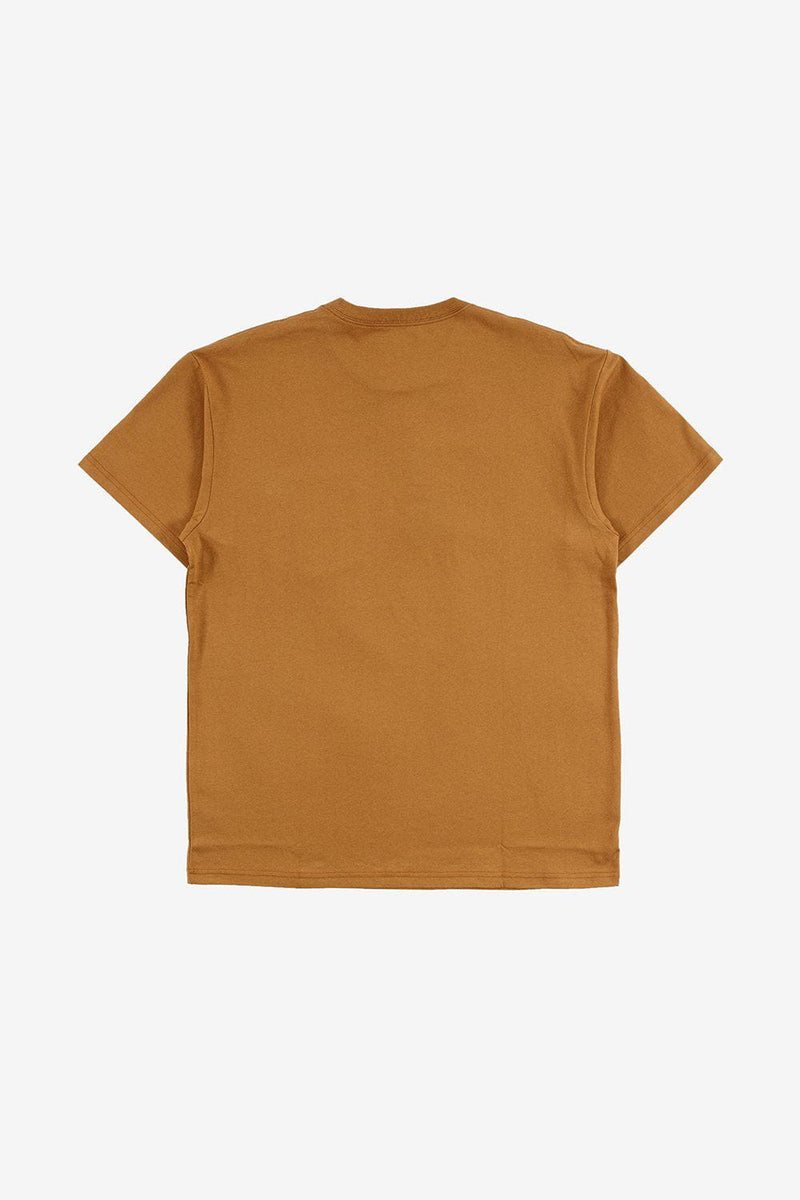 Carhartt WIP Apparel Pocket Loose T-shirt
