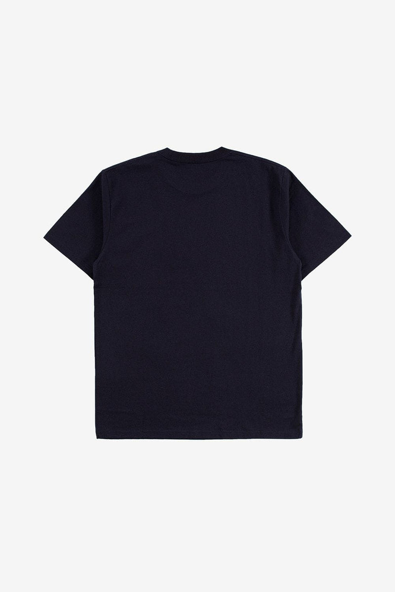 Carhartt WIP Apparel University T-Shirt
