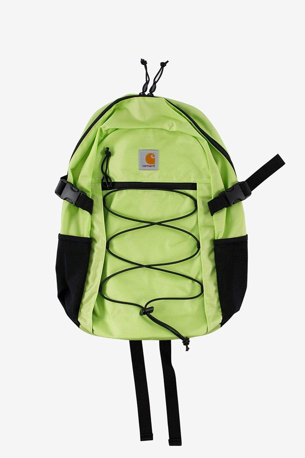 Carhartt WIP OS Delta Backpack