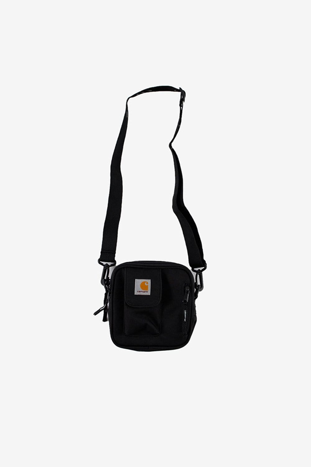 Carhartt WIP OS Essentials Bag