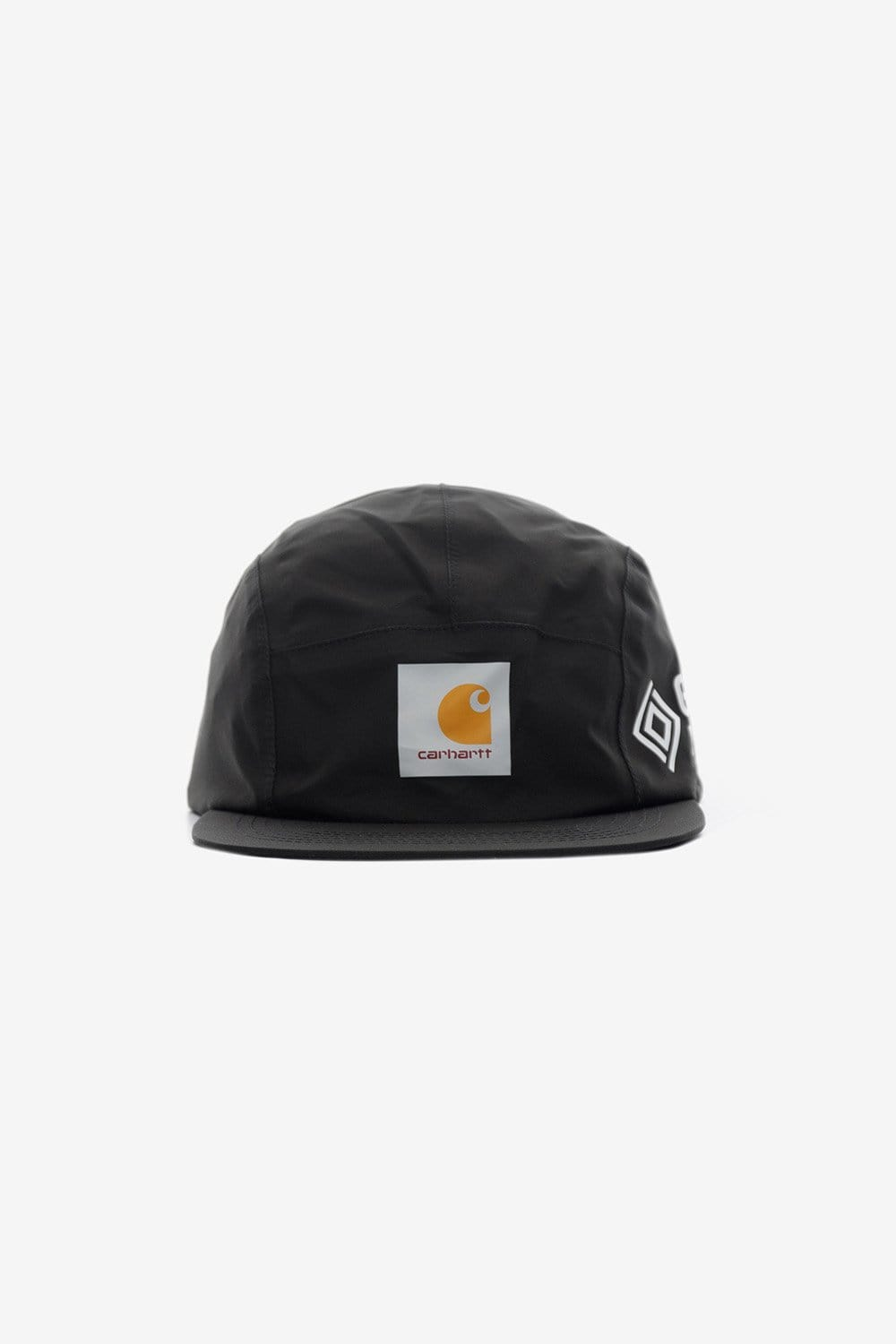 Carhartt WIP OS Gore-Tex Point Cap