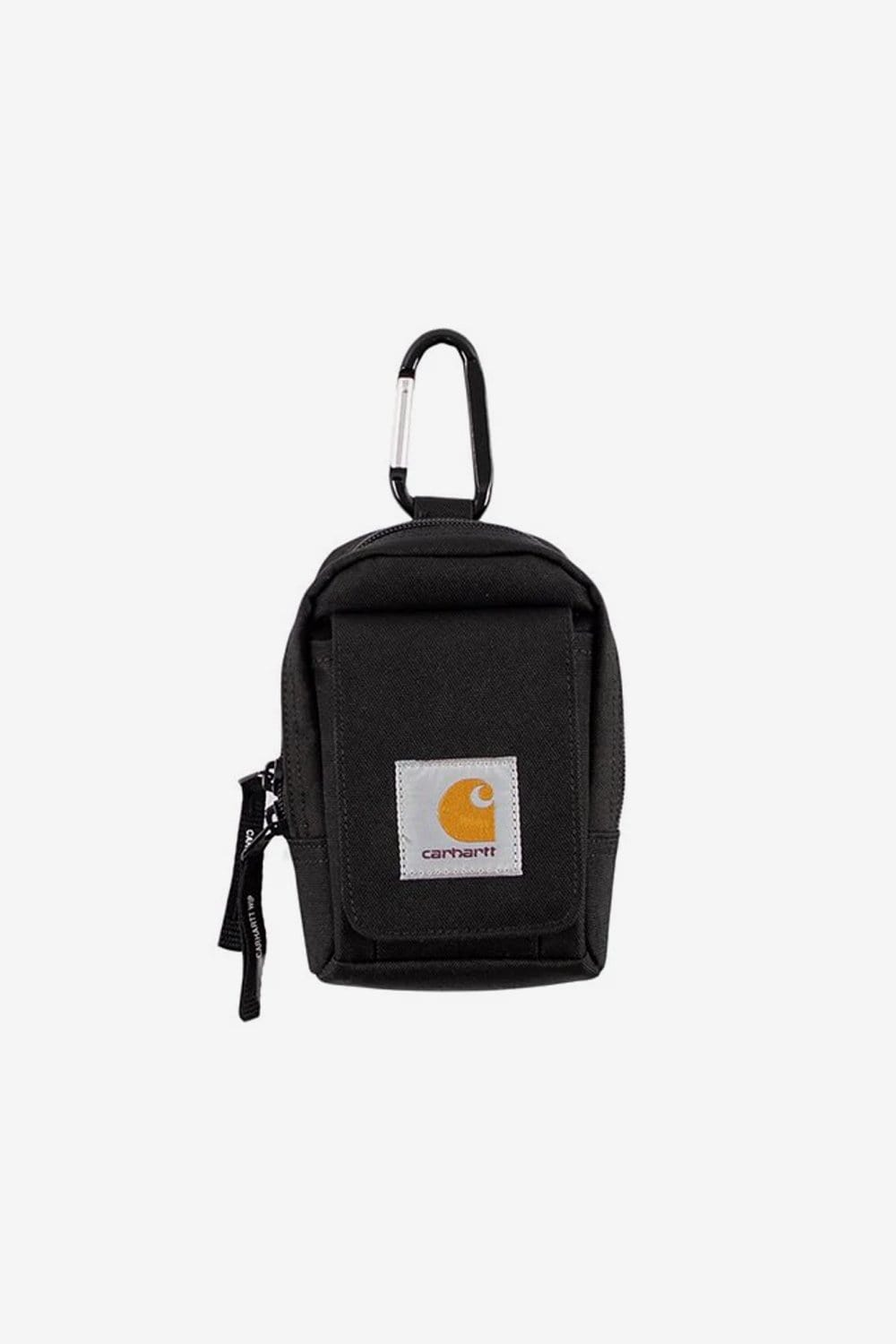 Carhartt WIP OS Small Bag Black
