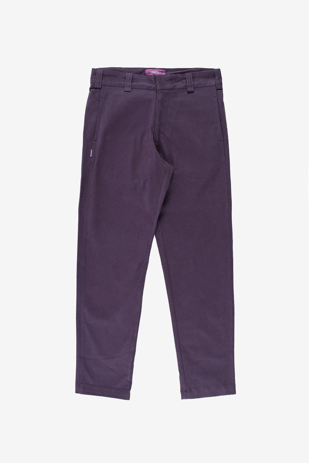 Commonwealth Apparel Angeles Trouser