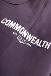 Commonwealth Apparel Classic Heavyweight Sweatpant