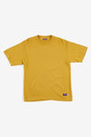 Commonwealth featured District Midweight Tee Flax