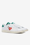 Commonwealth Philippines | For The Greater Good Adidas x Human Made Stan Smith