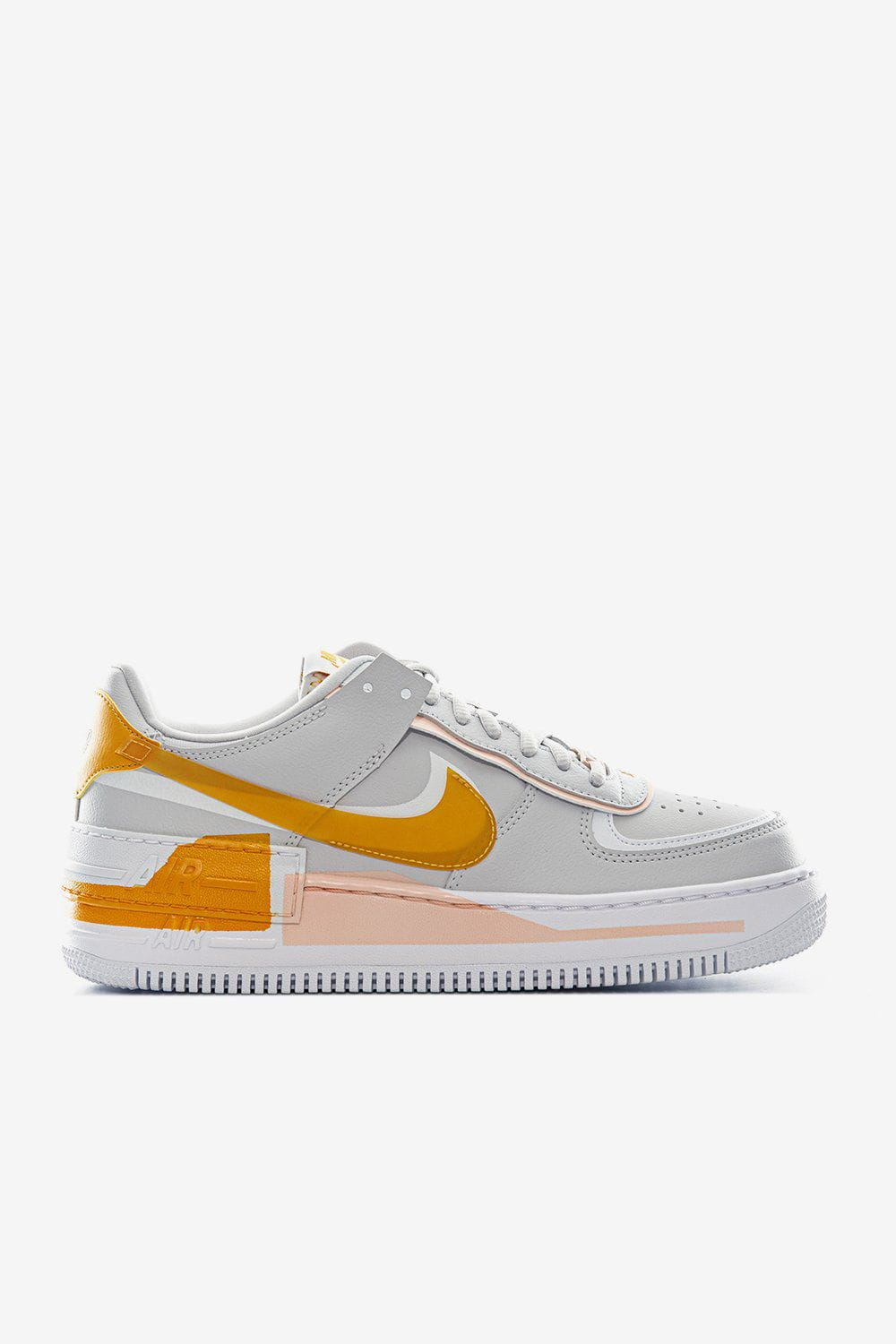 Commonwealth Philippines | For The Greater Good Air Force 1 Shadow SE WMNS