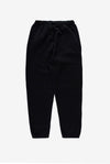 Commonwealth Philippines | For The Greater Good NikeLab Pants Black