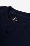 Converse Apparel Converse x Kim Jones Crewneck Sweatshirt