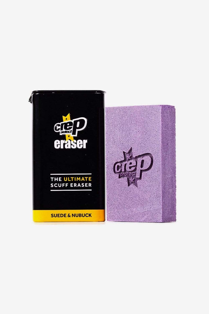 Crep Protect OS Crep Protect Eraser