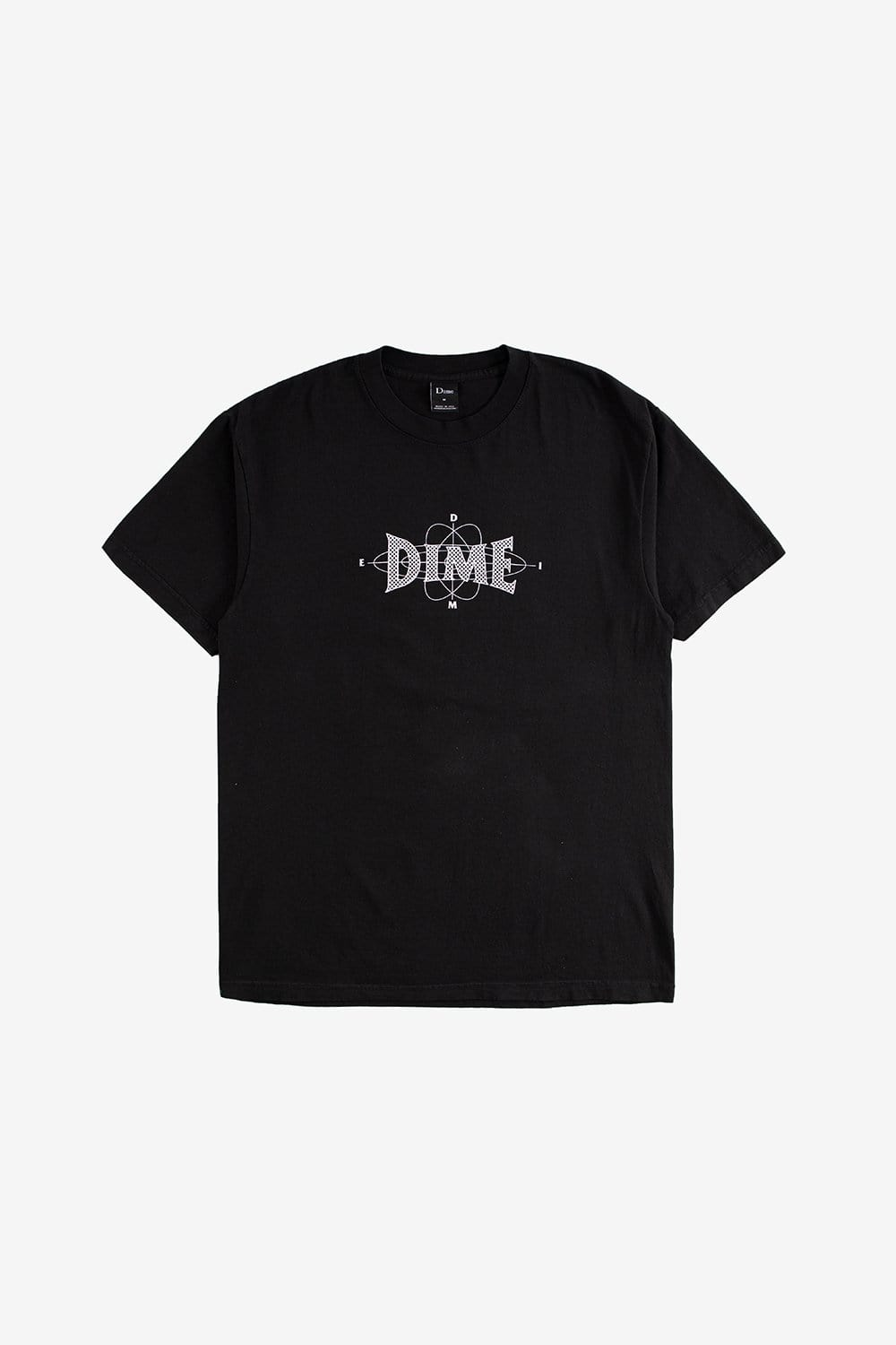 Dime Apparel Zone T-Shirt