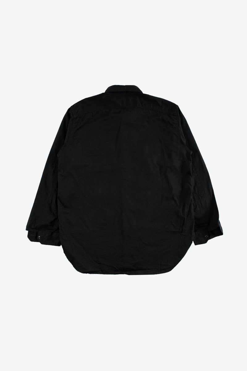 Engineered Garments Apparel L Work Shirt