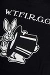 Freshjive Apparel S Silly Rabbit Tee