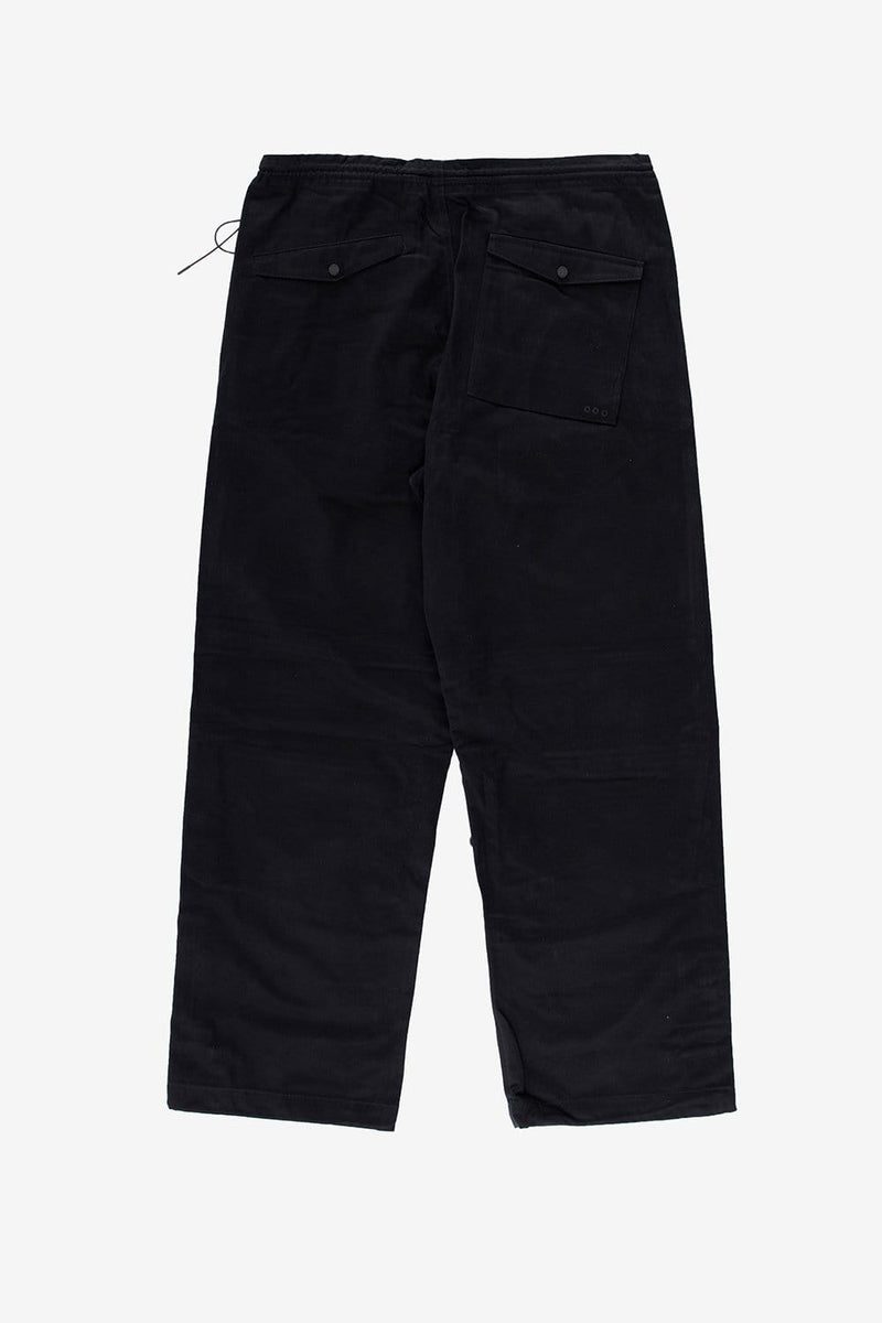 maharishi Apparel Original Loose Snopant