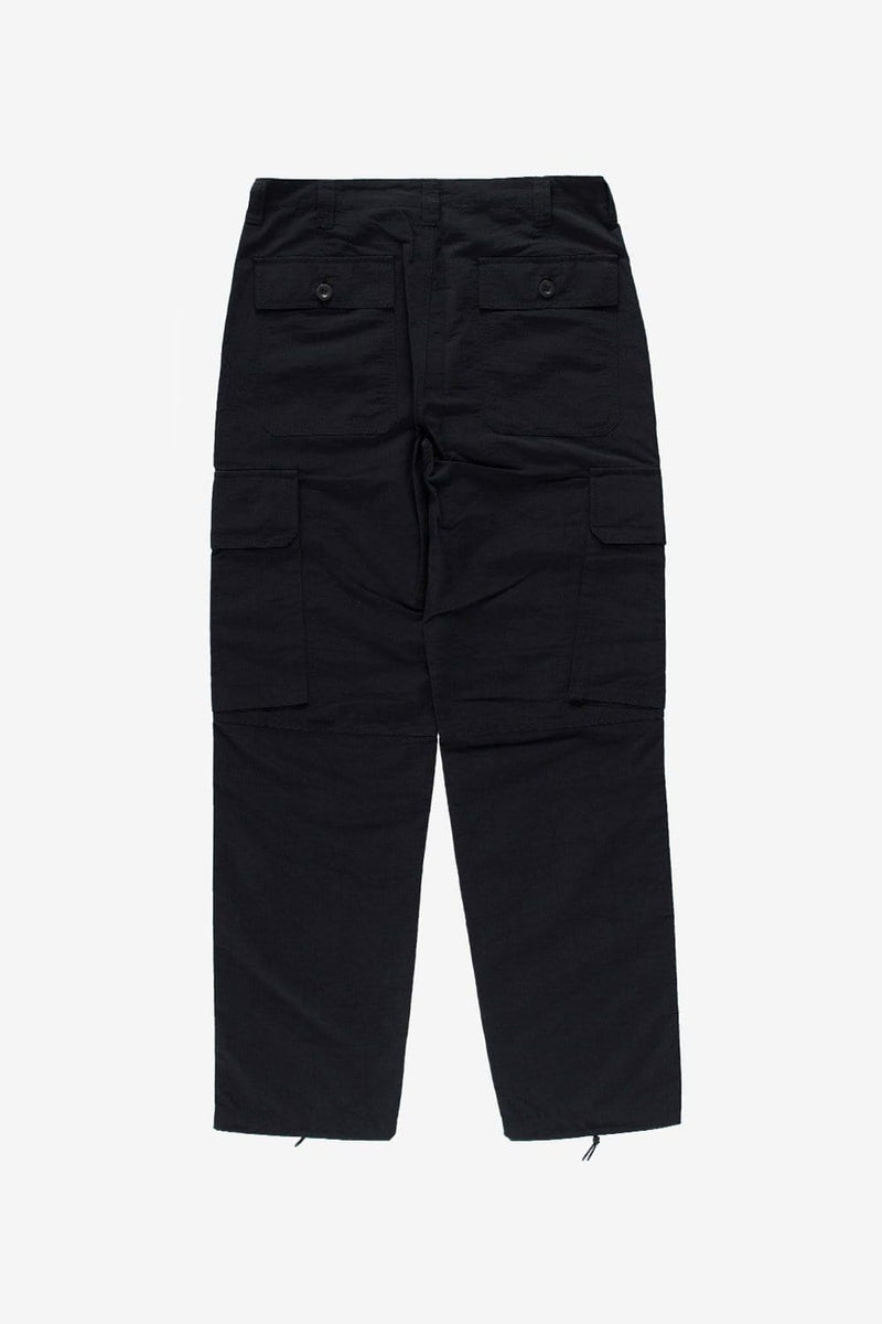 Maiden Noir Apparel Cargo Trouser