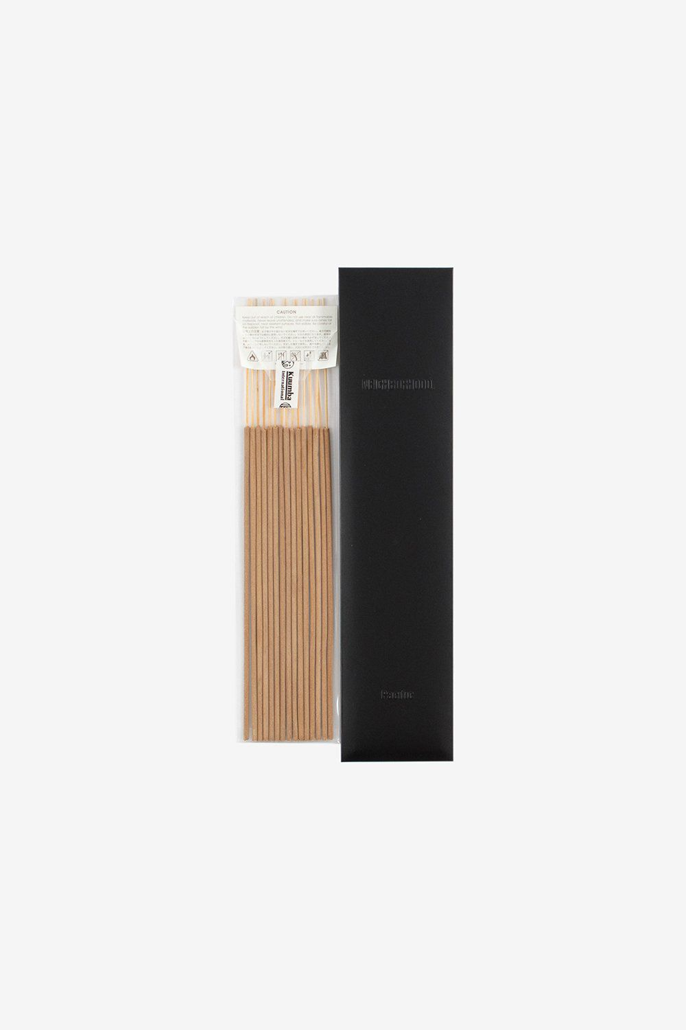 Neighborhood Accessories OS Pacific Long Incense Sticks