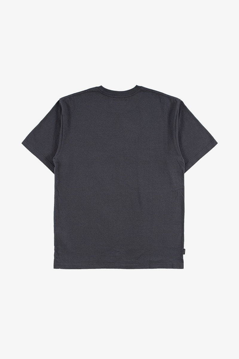 Neighborhood Apparel Classic Tee Charcoal