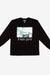 Neighborhood Apparel x Breaking Bad FY Long Sleeve Tee