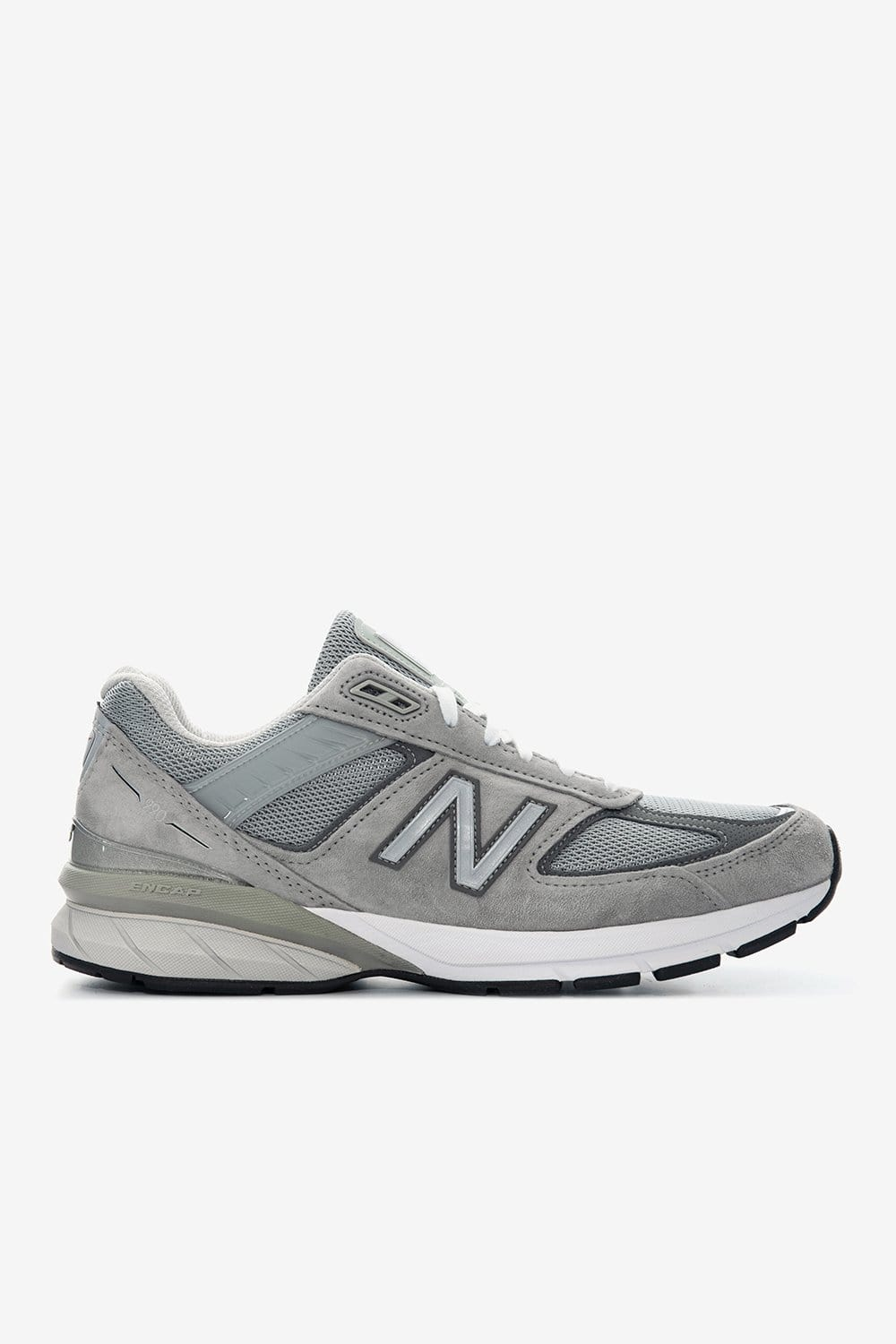 New Balance Footwear M990 USA