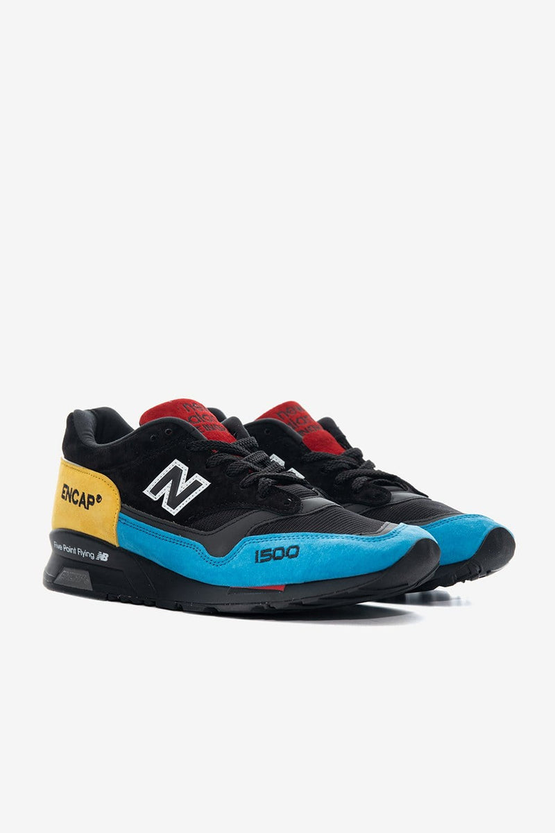 New Balance Footwear MADE 1500 Urban Peak