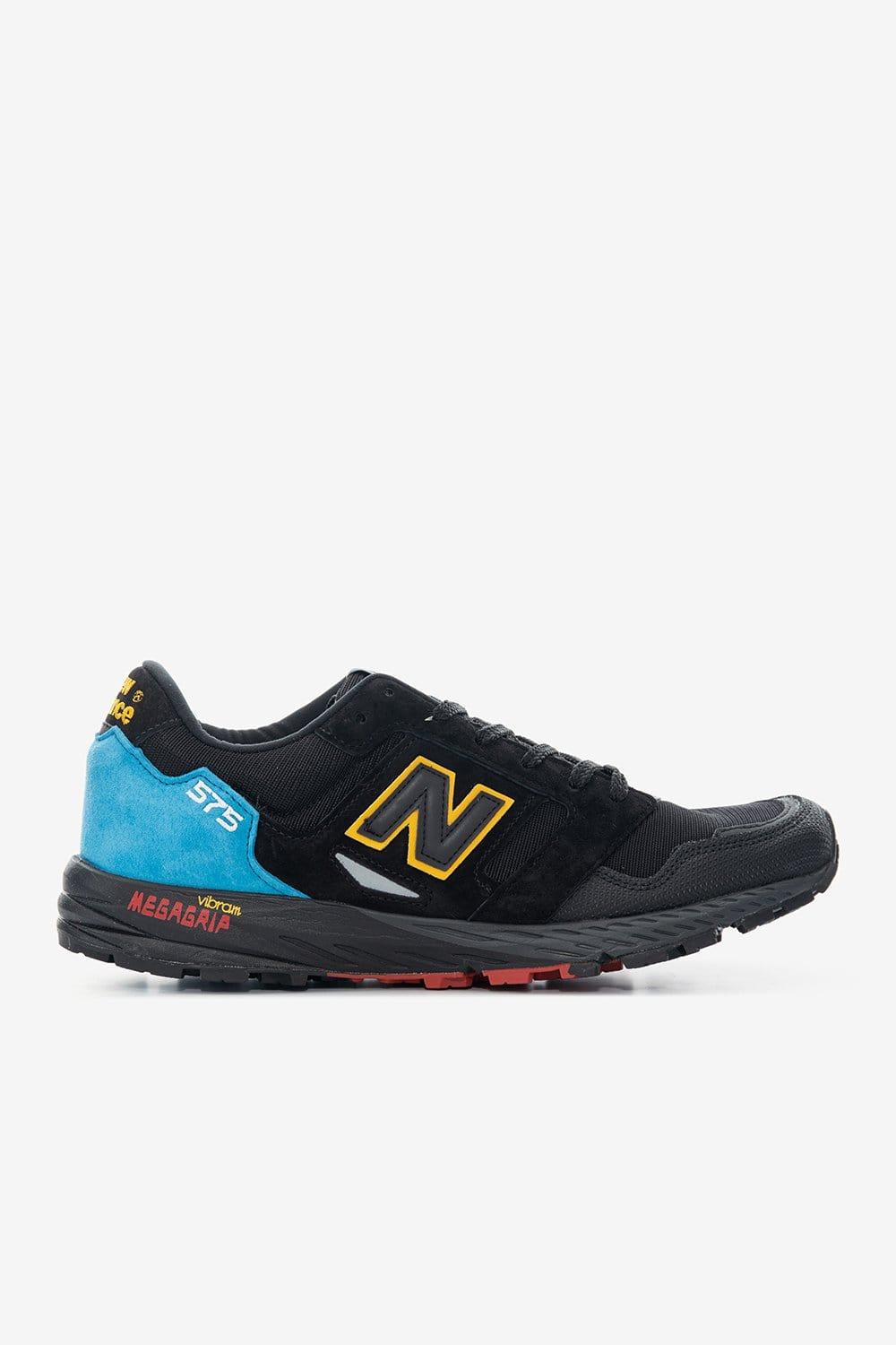 New Balance Footwear MADE 575 Urban Peak