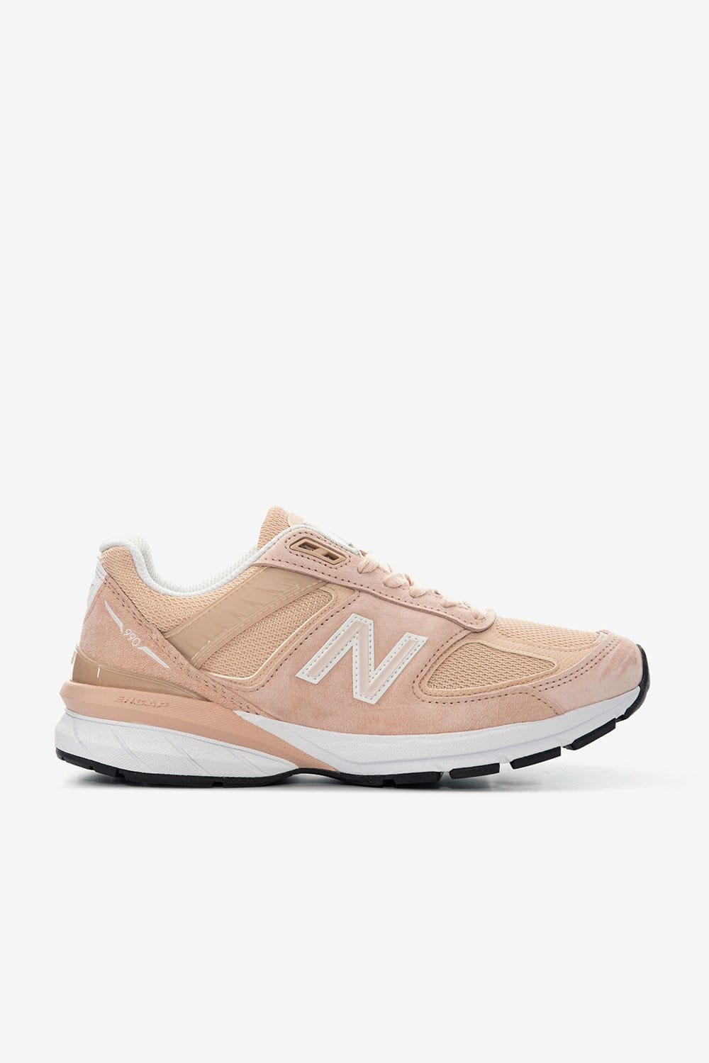 New Balance Footwear MADE 990V5 MIUS WMNS