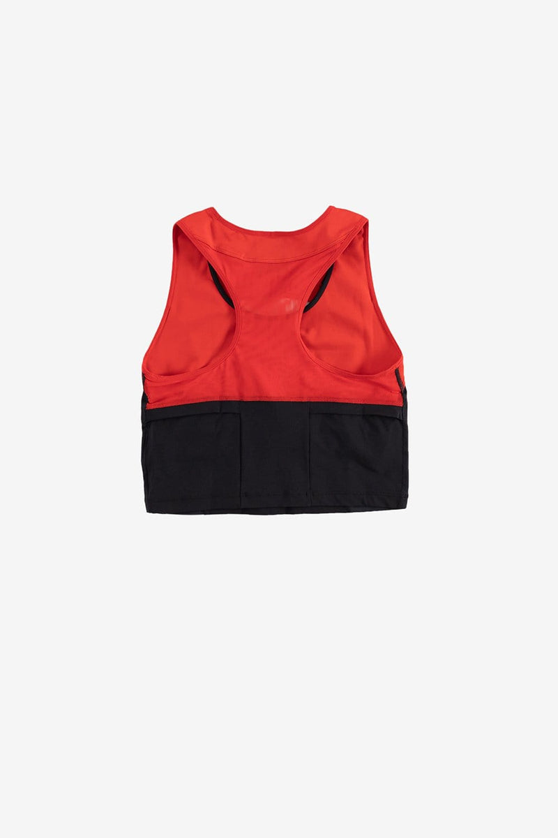 Nike Apparel ACG Crop Top WMNS
