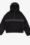 Nike Apparel ACG Fleece Anorak WMNS