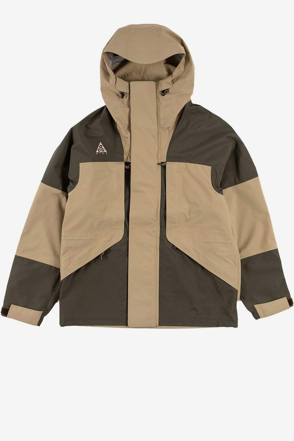Nike Apparel ACG GORE-TEX Jacket