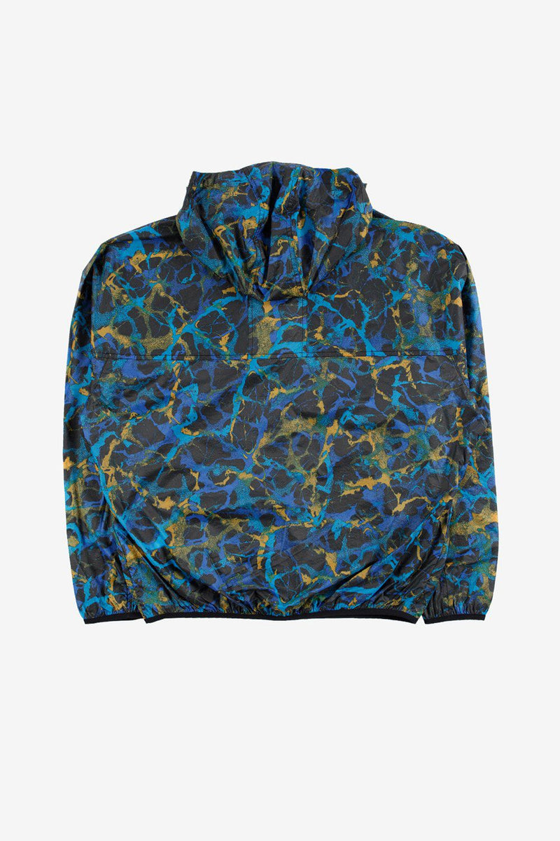 Nike Apparel ACG Lightweight All-Over Print Jacket
