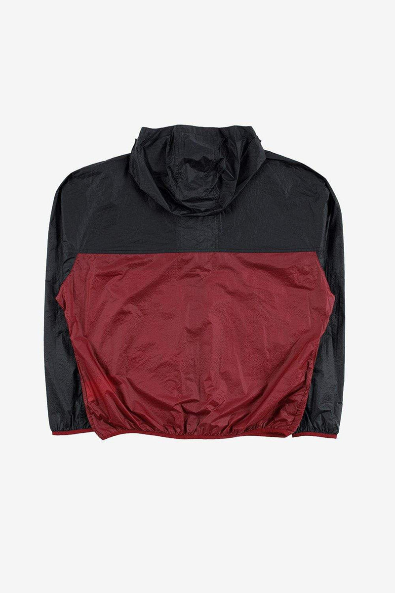 Nike Apparel ACG Lightweight Jacket