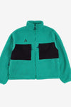 Nike Apparel ACG Microfleece Jacket