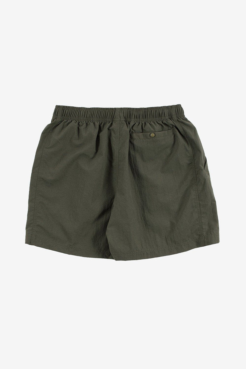 Nike Apparel ACG Oversized Shorts