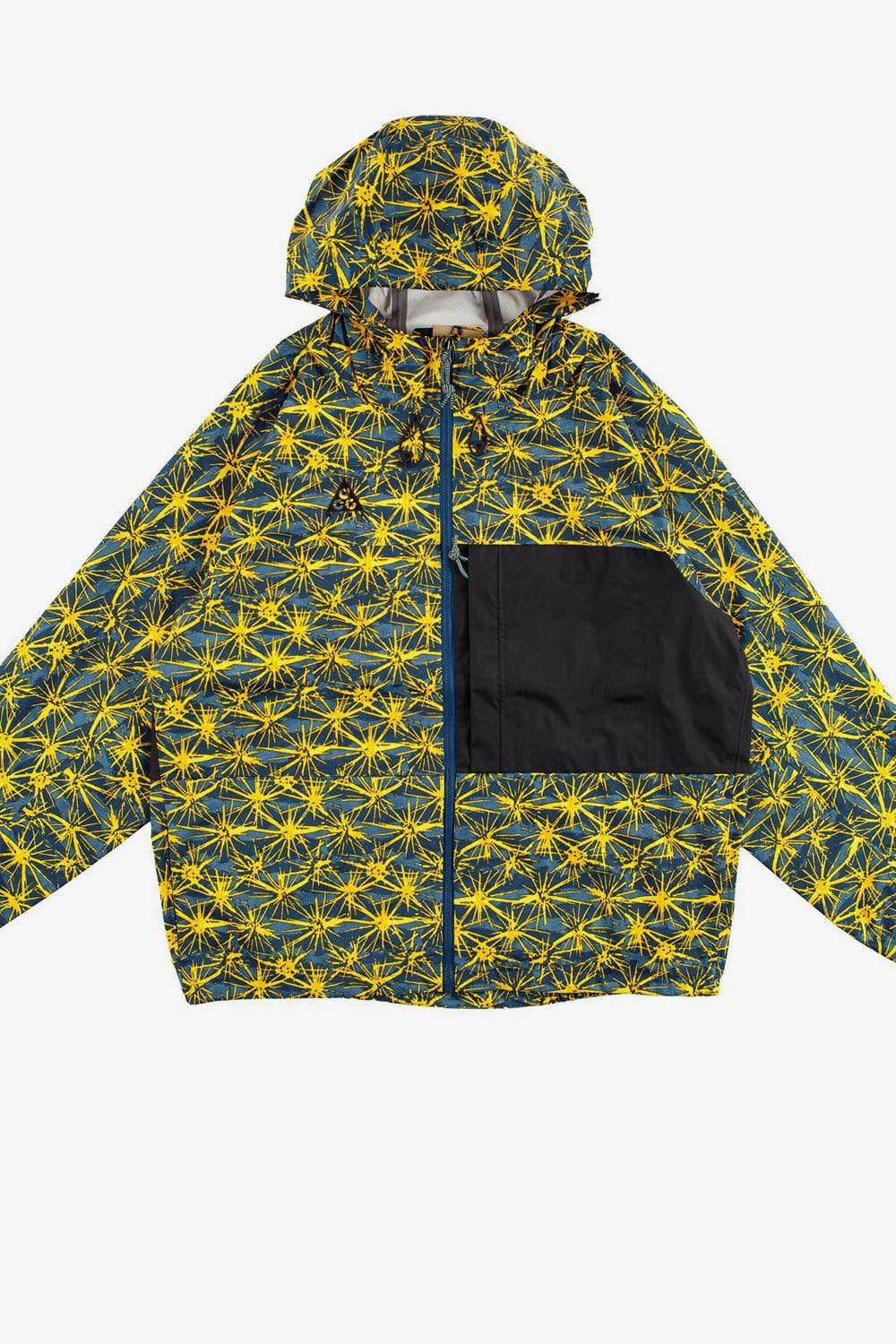 Nike Apparel ACG Packable Jacket