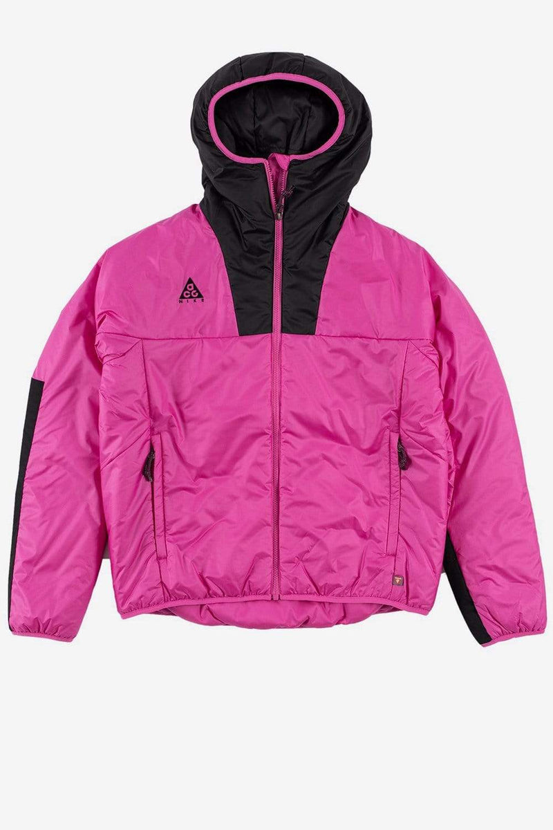 Nike Apparel ACG PrimaLoft Hooded Jacket