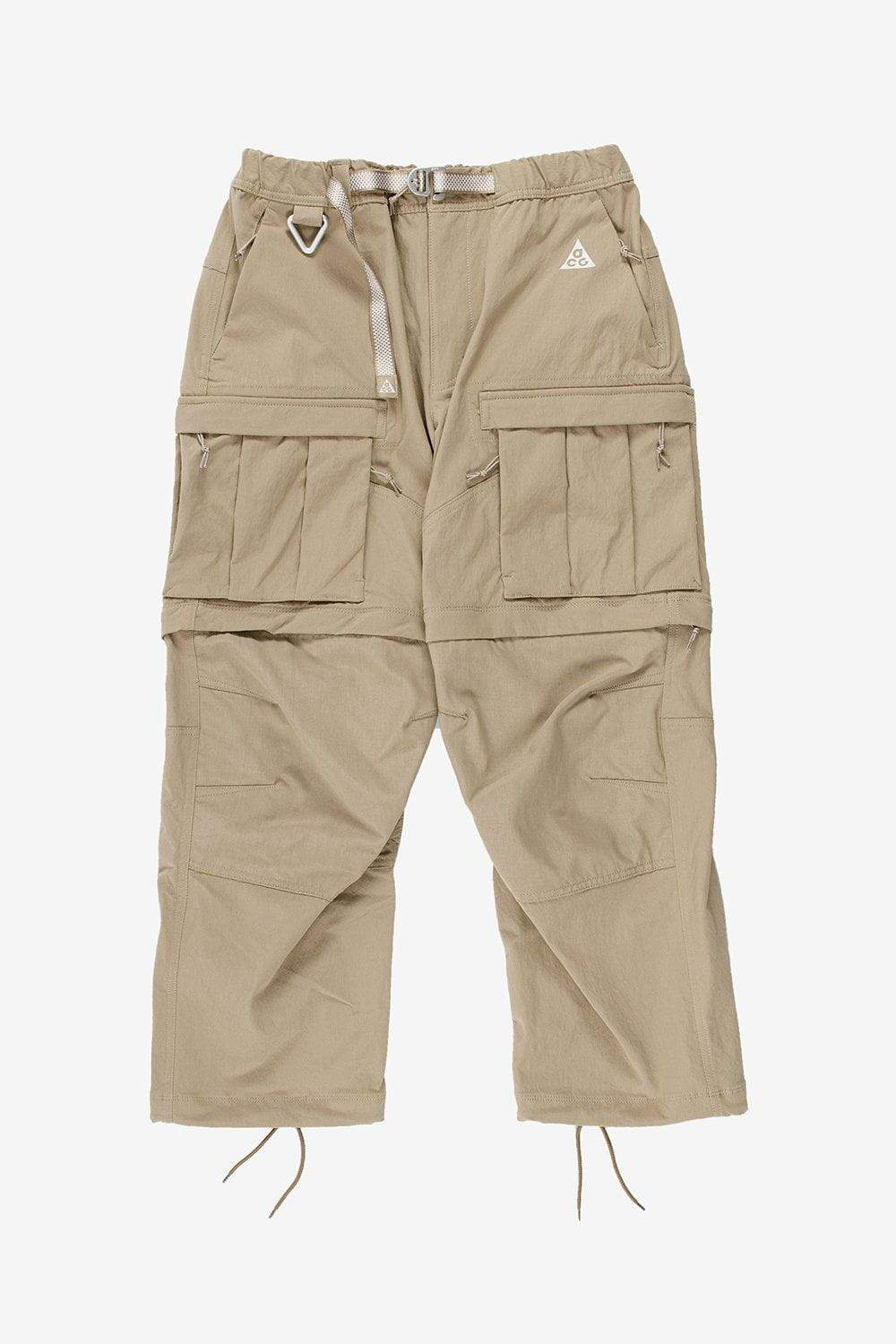 Nike Apparel ACG Smith Summit Pant