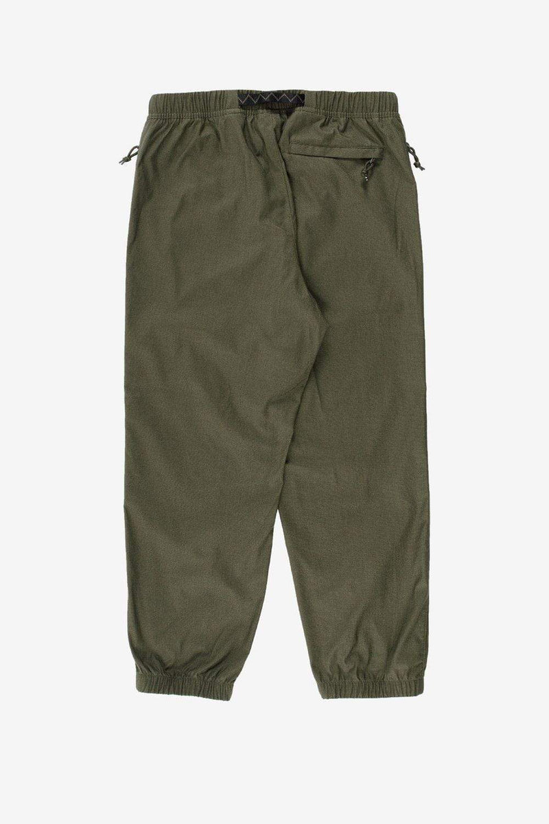 Nike Apparel ACG Trail Trousers