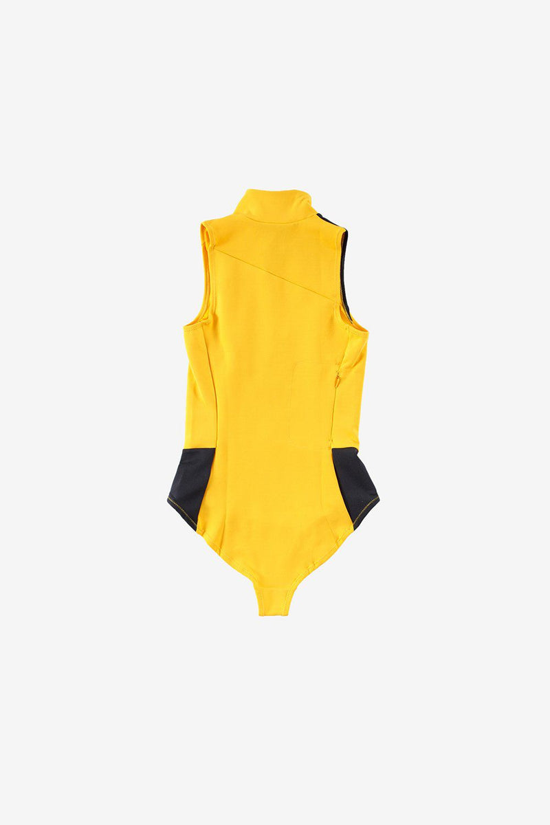 Nike Apparel ACG Women's Bodysuit