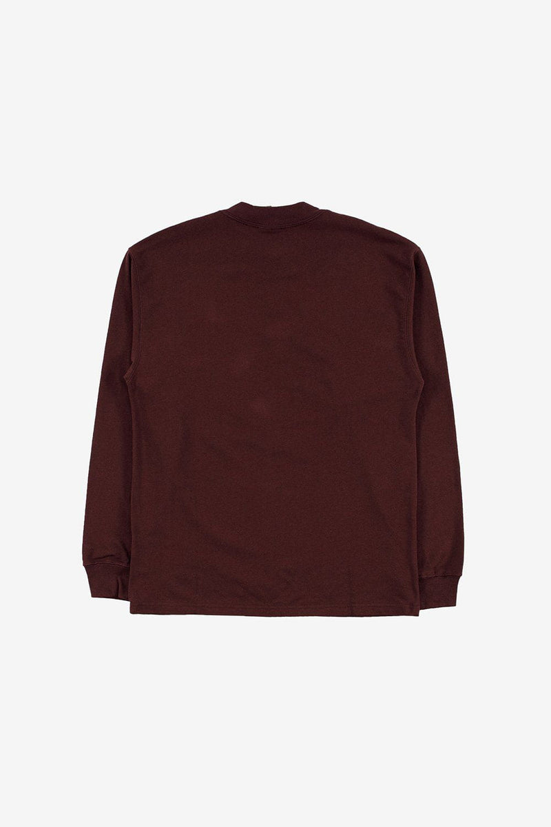 Nike Apparel Nike ACG Men's Long Sleeve Tee