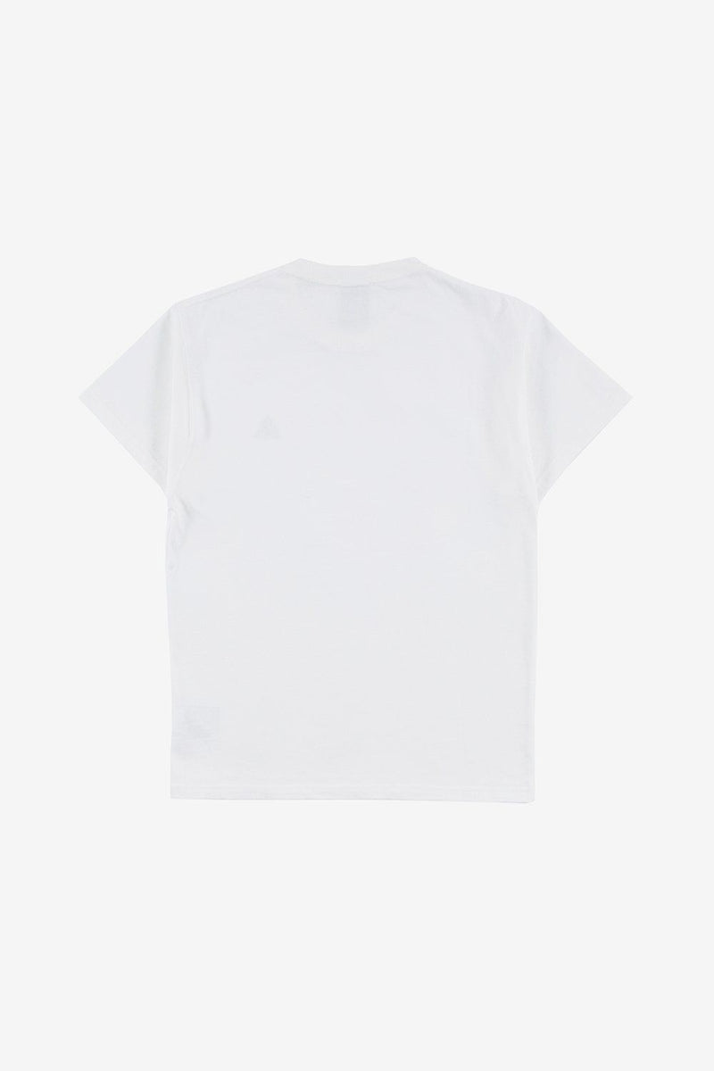 Nike Apparel Nike ACG Men's Short Sleeve Tee