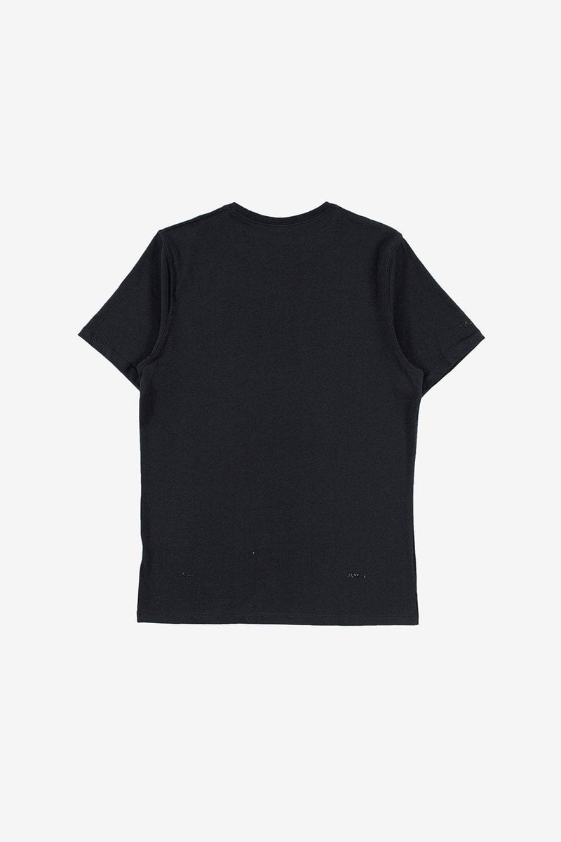 Nike Apparel Nike x Drake NOCTA Short Sleeve Top Black