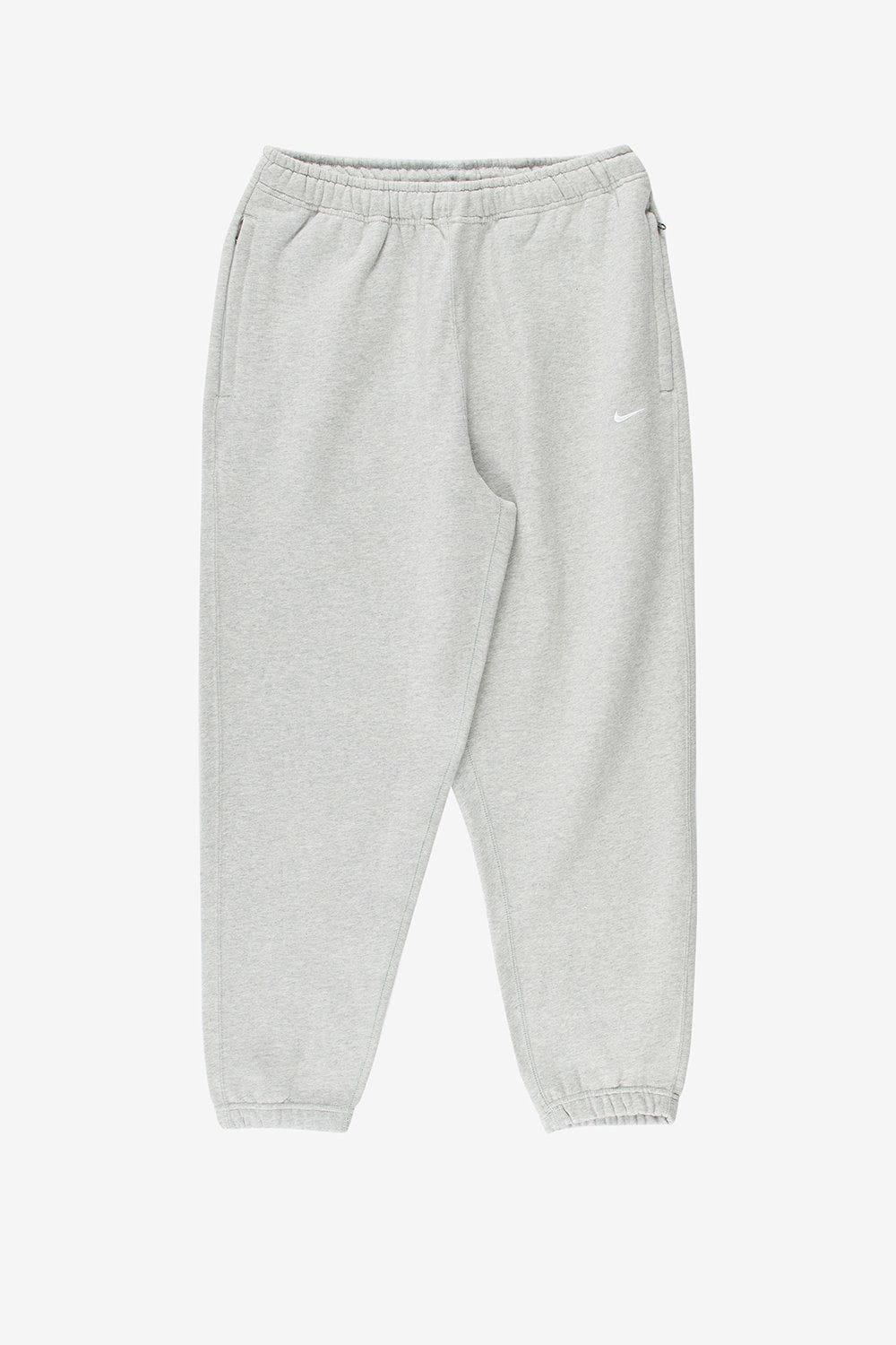 Nike Apparel NikeLab Fleece Pants