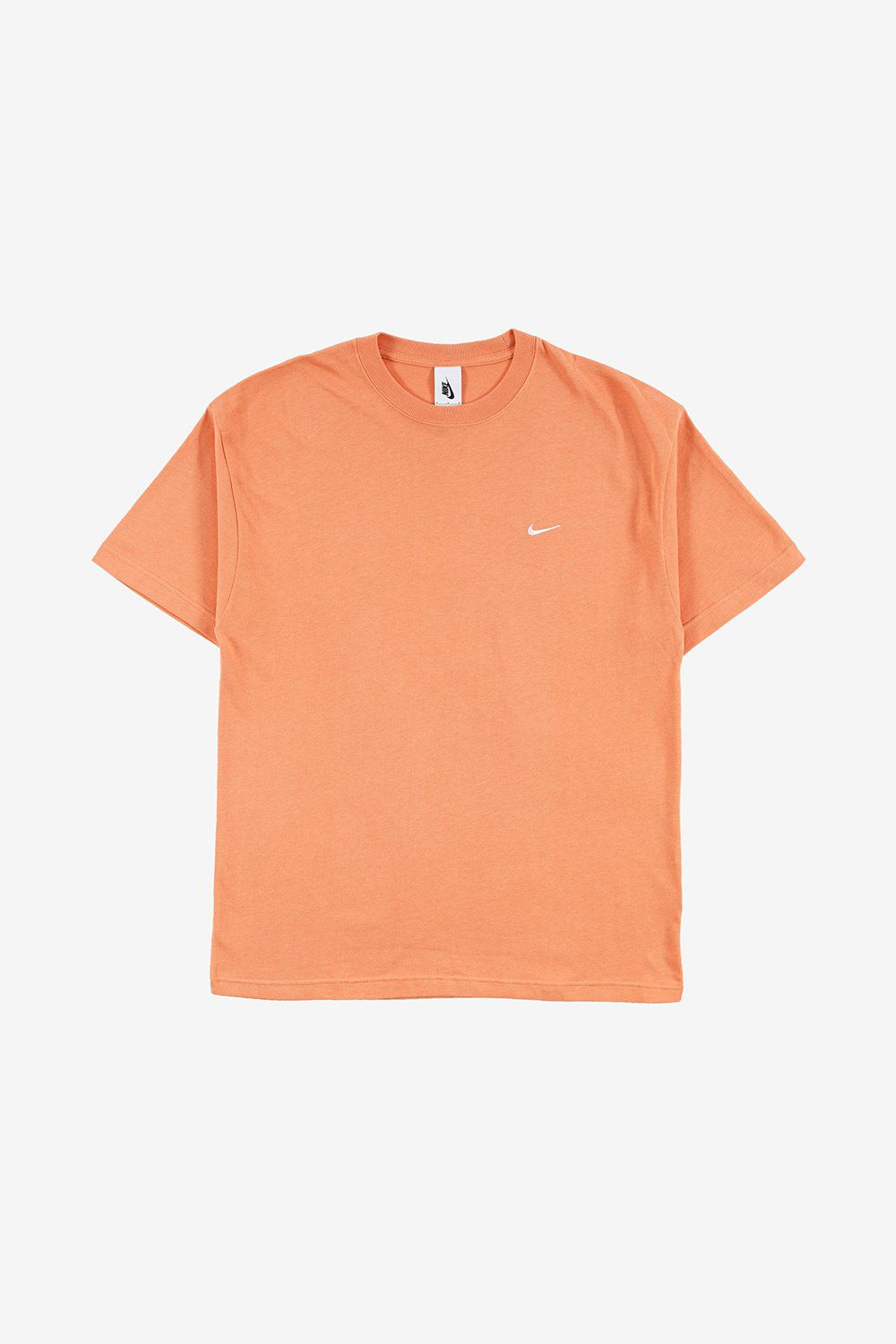Nike Apparel NikeLab Men's T-shirt