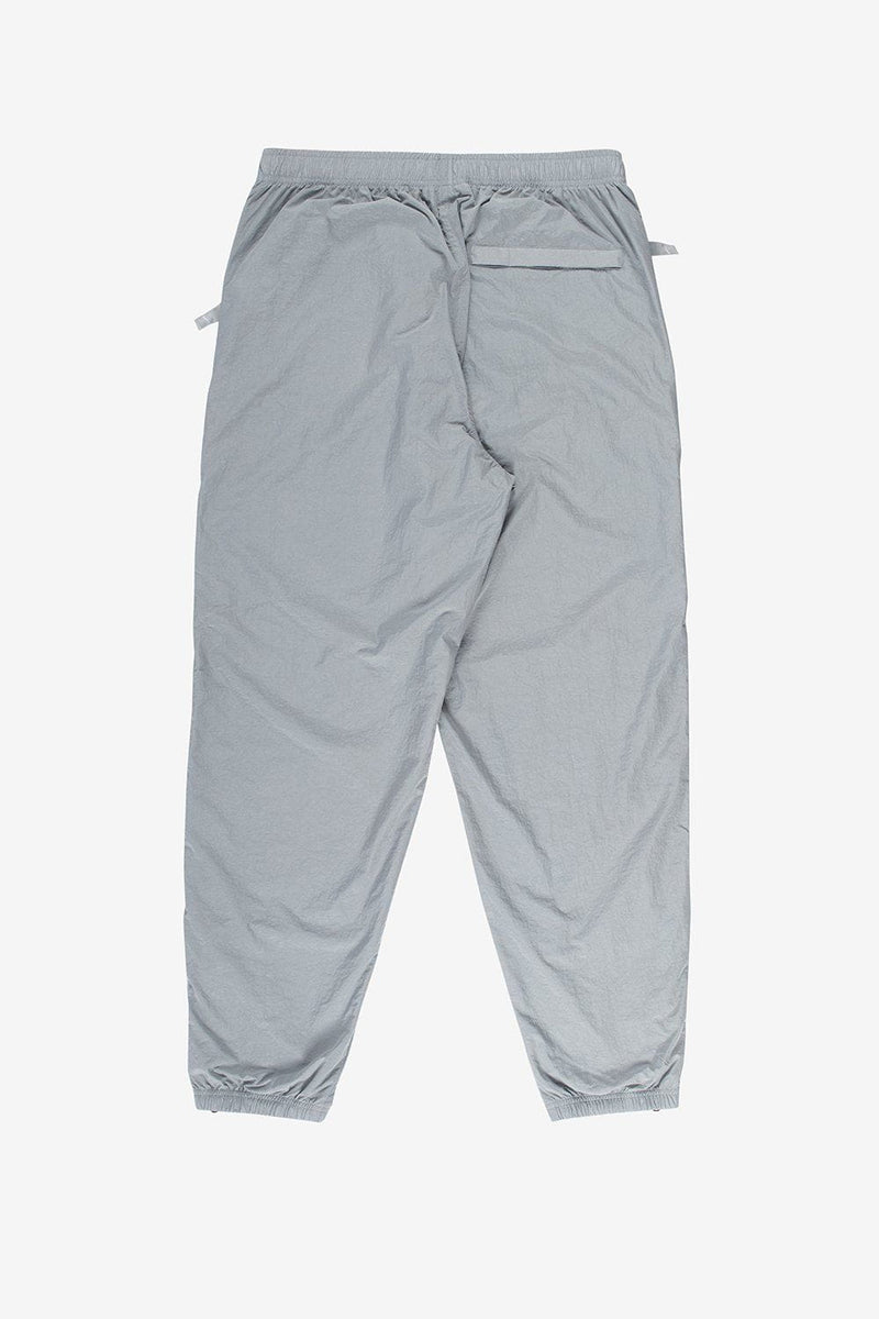 Nike Apparel NikeLab Men's Track Pants