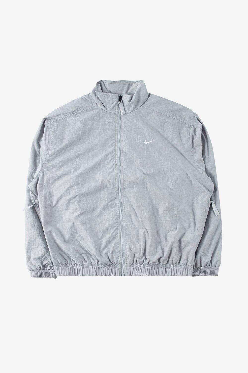 Nike Apparel NikeLab Track Jacket