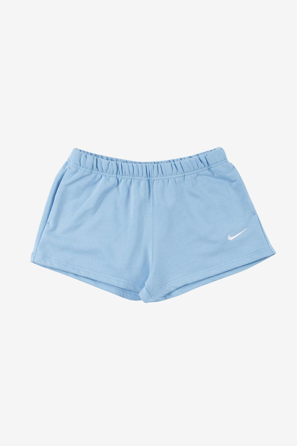 Nike Apparel NikeLab Women's Fleece Shorts