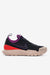Nike Footwear ACG Zoom Air AO