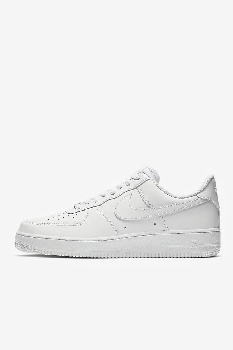 Nike Footwear Air Force 1 '07